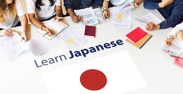Du học Nhật Bản 2019 siết chặt visa